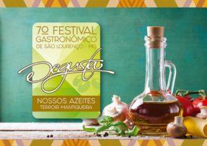 Degusta (foto http://www.correiodopapagaio.com.br)