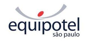 Equipotel (foto http://www.revistahoteis.com.br)