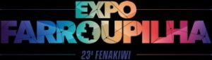 Expo Farroupilha e Fenakiwi (foto http://www.expofarroupilha.com.br)