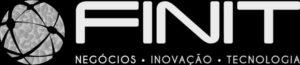 FINIT (foto http://finit.mg.gov.br/)