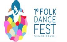 Folk Dance Fest