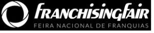 Franchising Fair (foto http://www.feiradefranquias.com.br)