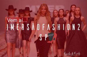 Imersão Fashion (foto https://imersaofashion.com.br/)