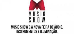 Music Show (foto http://musicaemercado.org)