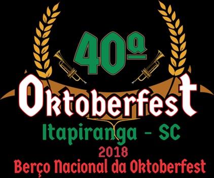 Oktoberfest Itapiranga (foto https://oktoberfestitapiranga.com.br/)