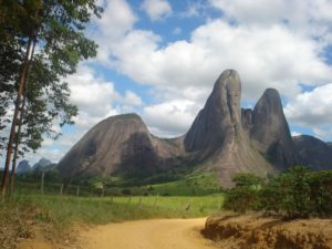 Festival Sabores da Montanha (foto www.vendanovadoimigrante.com.br)