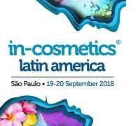 In Cosmetics latin América (foto http://latinamerica.in-cosmetics.com/pt-br)