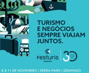 Festuris (foto http://www.festurisgramado.com)