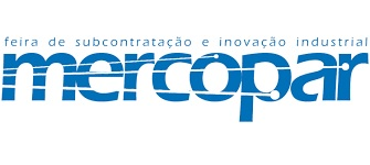 Mercopar (foto http://www.efficienza.com.br/)