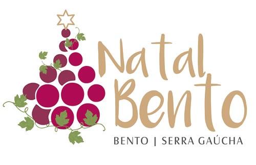 Natal Bento (foto http://www.bentogoncalves.rs.gov.br)