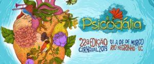 Psicodalia (foto http://www.psicodalia.com.br)