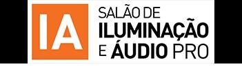 Salão IA (foto http://www.salaoia.com.br)