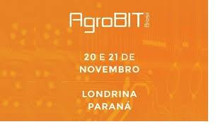 Agrobit (foto www.agrobit.com.br)
