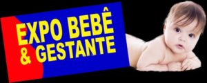 Expo Bebe e Gestante (foto http://www.feiradebebe.com.br/)