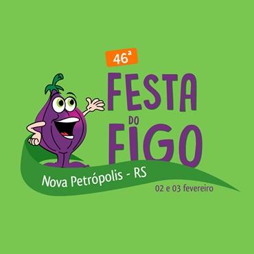 Festa do Figo (foto facebook)