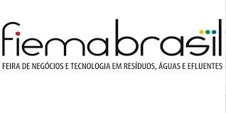 Fiema Brasil (foto https://fiema.com.br/)