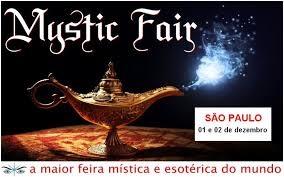 Mystic Fair Brasil (foto mysticfair.com.br)