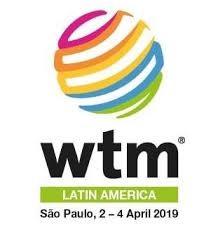 WTM Latin America (foto facebook)