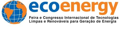 Ecoenergy (foto http://enersolarbrasil.com.br/16)