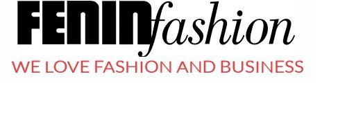 Fenin Fashion Gramado (foto http://www.fenin.com.br/)