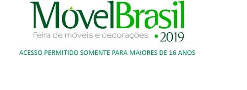Móvel Brasil (foto www.movelbrasil.com.br)