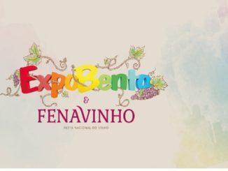 Expobento Fenavinho 2021