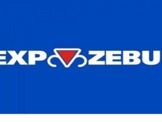 Expozebu 2020
