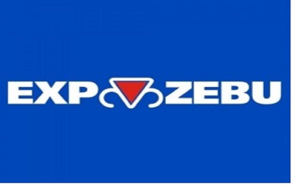 Expozebu 2021
