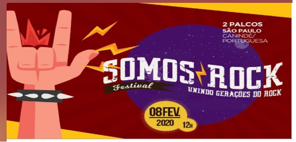 Somos Rock Festival 2020 (https://www.ingressorapido.com.br/event/32401-1/d/64441