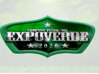 Expoverde 2020