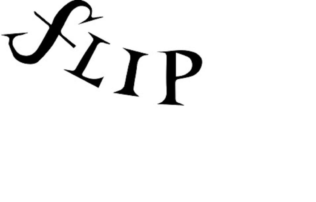 Flip 2020