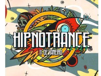 Hipnotrance 2020