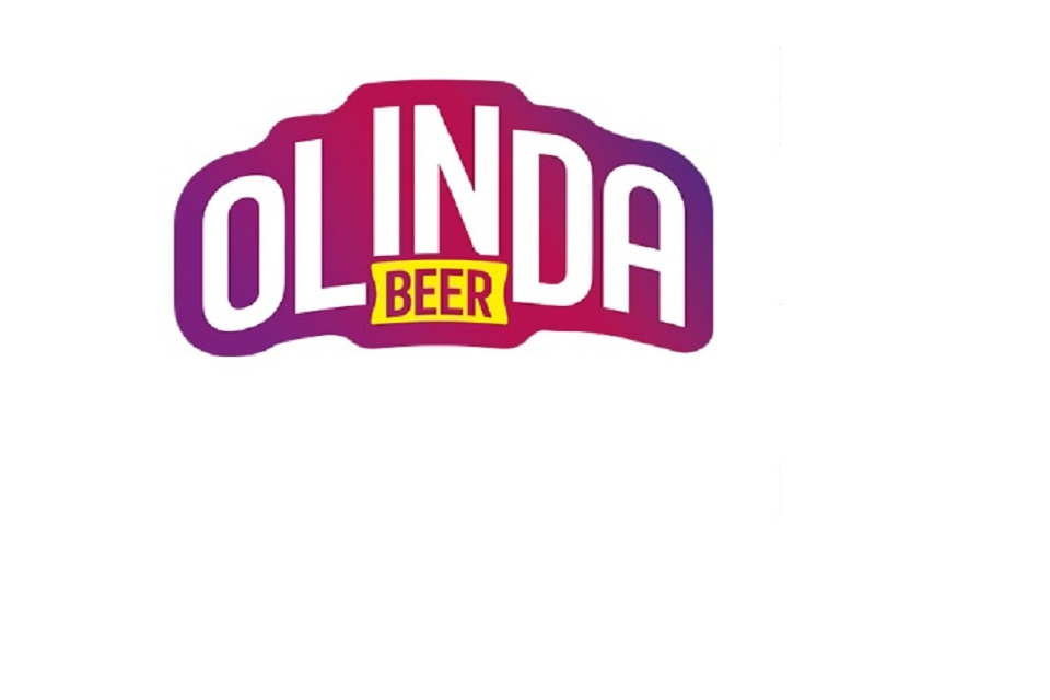Olinda Beer 2020
