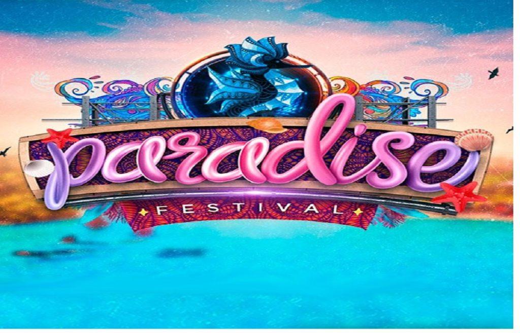 Paradise Festival 2020
