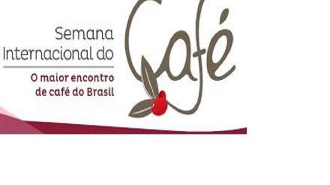 Semana Internacional do Café