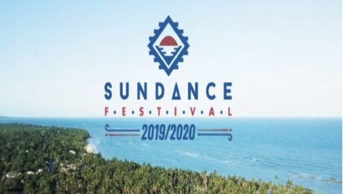 Sundande Festival 2019