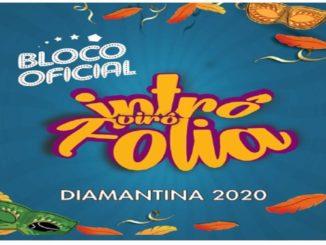 Intrô Virô Folia 2020