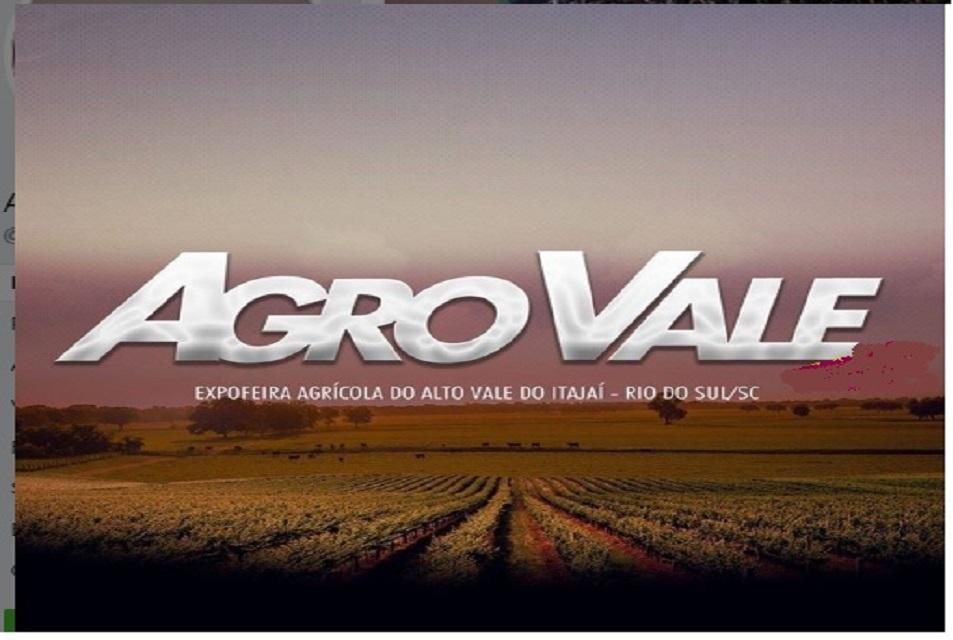 Agrovale 2020