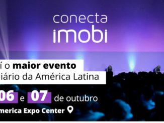 Conecta Imobi 2020