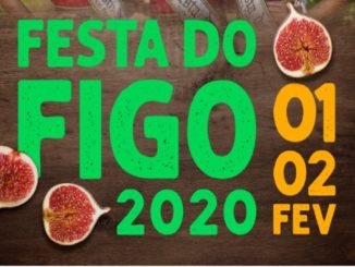 Festa do Figo 2020