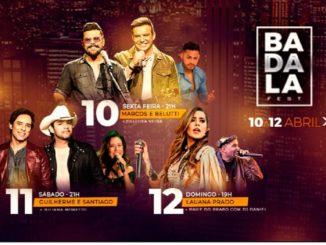 Balada Fest 2020