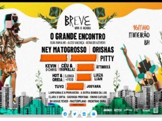 Breve Festival 2020