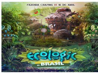 Ecologic 2020