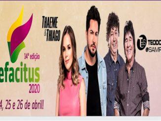 Efacitus 2020