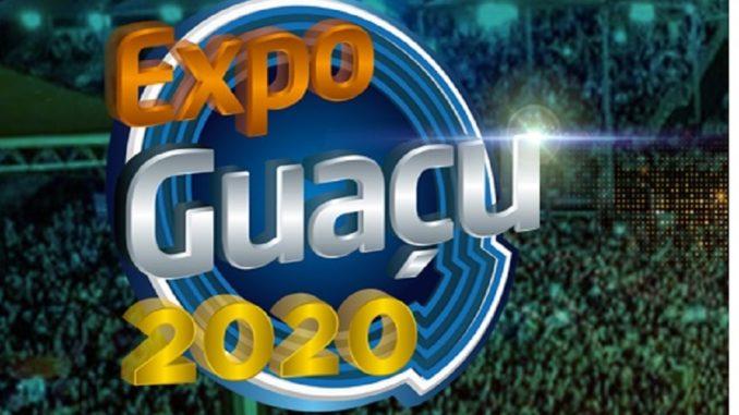 Expo Guaçu 2020