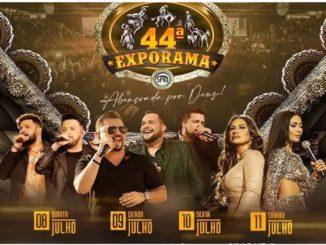 Exporama 2020