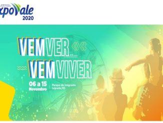 Expovale 2020