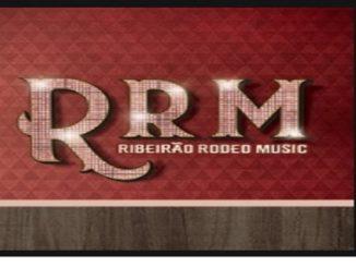 Ribeirão Rodeo Music 2020