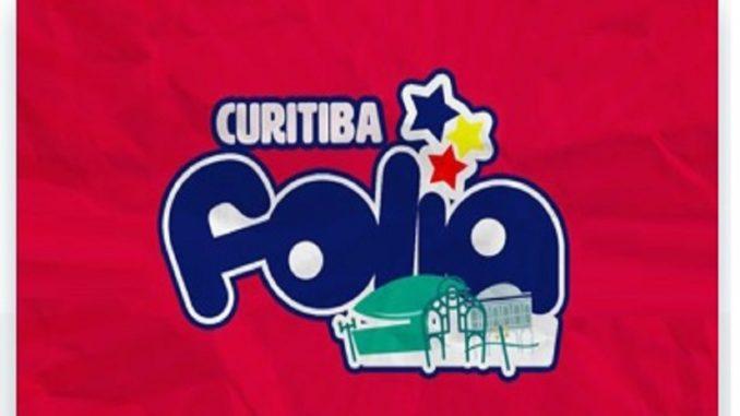 Curitiba Folia 2020