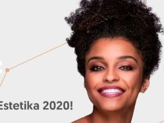 Feira Estética 2020